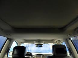 infiniti minivan 2014 used infiniti qx60 awd technology with rear entertainment at