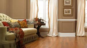 waverly hill sa521 brazln cherry laminate flooring wood