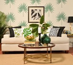 decoration bedroom interior design home decor stores home decor