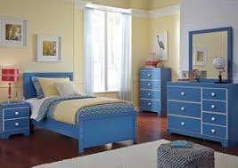 Thomas Twin Bed Kids Bedrooms Thomas Wholesale Furniture New Albany Ms
