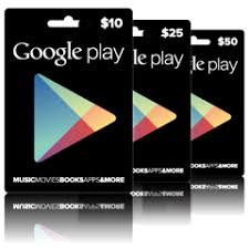 play store gift card codes free play store codes