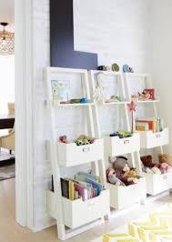 living room playroom toys for playroom storage primcousa