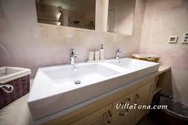 big bathroom sinks best bathroom decoration