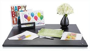 Home Design Software Office Depot Personalized Stationery Printing At Office Depot Officemax