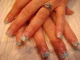 a nails nails acrylic page 28
