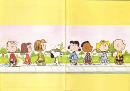 thanksgiving snoopy pictures lair of the dork horde happy thanksgiving from me u0026 the peanuts gang