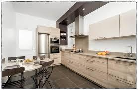 planification cuisine élégant outil de planification cuisine ikea afritrex best concept