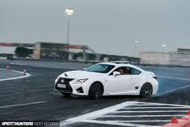 lexus rx qatar the unexplored car culture of qatar speedhunters