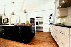 design ideas for kitchen modern kitchen design ideas kitchen styles cabinet design for