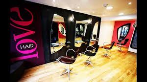 Small Space Salon Ideas - hair salon decorating ideas room ideas renovation simple and hair