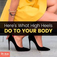 High Heels Meme - are high heels bad for your feet here s how they destroy your