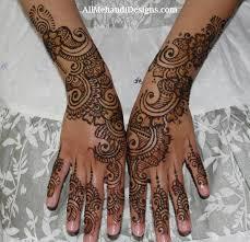 1000 henna tattoo designs ideas simple u0026 easy tattoos art