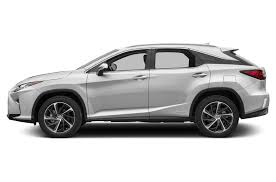 lexus suv 2016 colors 2017 lexus rx 450h base 4 dr sport utility at lexus of lakeridge