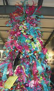20 inspiring christmas tree decorating ideas moco choco