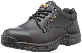 boots sale near me dr martens boots near me dr martens dr martens doc martin