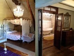 chambre d hote girons chambres d hôtes la ferme de jeanne chambres d hôtes à
