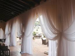 Wedding Drape Hire Pipe And Drape From Georgia Expo Can Completely Transform Your