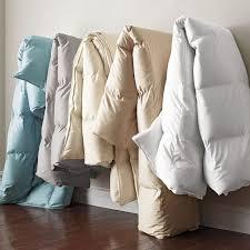 Types Of Down Comforters Best 25 Comforter Storage Ideas On Pinterest Dollar Tree