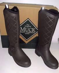 s muck boots uk genuine muck boot pacy ii high equestrian wellington boots