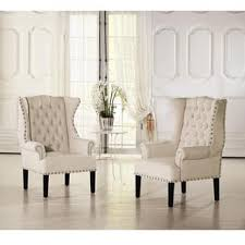 Living Room Accent Chairs Accent Chairs Living Room Chairs Shop The Best Deals For Nov