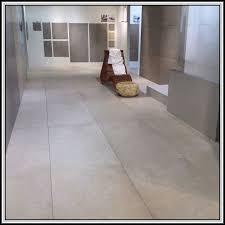 Glass Tile Installation Large Format Glass Tile Backsplash Tiles Home Design Ideas