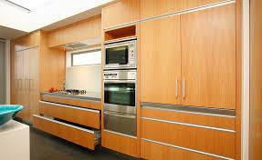 nz kitchen design exellent galley kitchen design nz ideas httpsapurucomkitchendesign