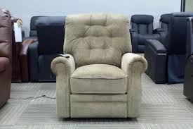 berkline lift chairs berkline 15078 easy recliner chair buy