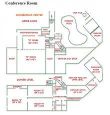 lovely 37 architecture apartments office kitchen plan grjku free