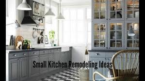 apartment kitchen storage ideas kitchen renovated apartment kitchens small kitchen storage ideas