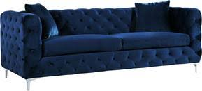 sofas u0026 sectionals at contemporary furniture warehouse chaise