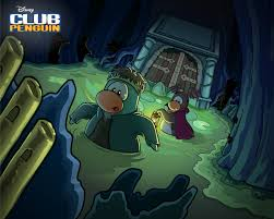 halloween party background images club penguin s halloween party gets spookier with disney parks