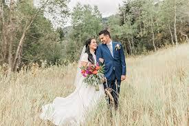 utah wedding photographer wedding portrait photographer salt lake ut dehart