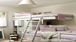Bed Ideas by Bunk Bed Ideas For Small Rooms Tikspor