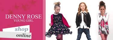denny shop online shop denny girl home