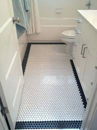 25 best ideas about tile floor patterns on decorative