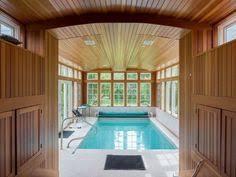 Small Indoor Pools Small Indoor Pool Indoor Pools Pinterest Small Indoor Pool