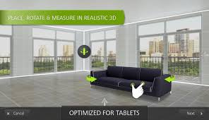 Apps For Home Decorating Architecture Best Home Decorating Apps Ipad For Optimized Your