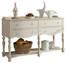 kitchen buffet hutch furniture sideboards awesome kitchen buffet hutch kitchen buffet hutch