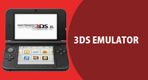 emulator for android 3ds emulator apk how to citra s nintendo 3ds emulator