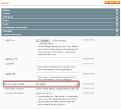 responsive email developer u0027s guide for magento ee 1 14 1 and