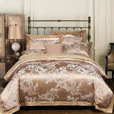 Duvet Cover Sizes Embroidered Duvet Covers King Luxury Bedding Sets Embroidered