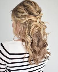 Festliche Frisuren Lange Haare Zum Selber Machen by Festliche Frisuren Lange Haare Selber Machen Geburtstagswünsche