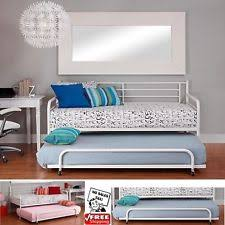 Mattress For Daybed Daybed Mattress Ebay