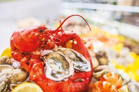 petitguillaume cuisine brasserie guillaume luxembourg la maison du homard et du carpaccio