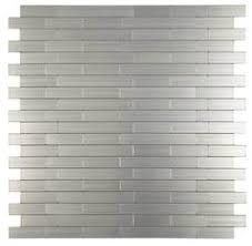 Peel And Stick Backsplash Tile - Peel and stick backsplash tiles