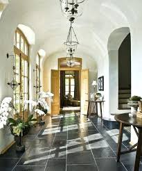 country style homes interior modern country openpoll me