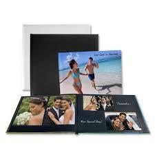 coffee table photo album custom coffee table books personalized photo album mailpix