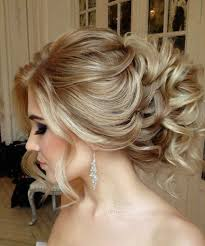 upstyle hair styles afbeeldingsresultaat voor up styles kapsels pinterest bridal