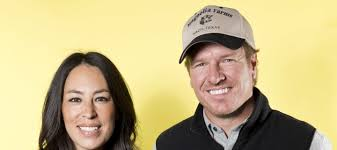 chip and joanna gaines facebook target announced it u0027s teaming up with chip and joanna gaines from