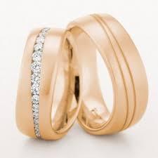 christian bauer wedding bands christian bauer diamond engagement ring style cb12 david